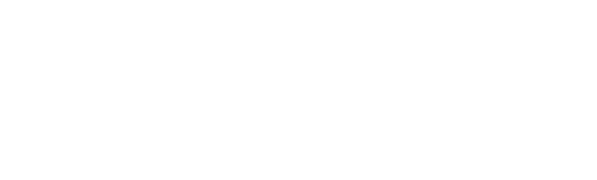 Villas at Rollingbrook